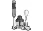 KitchenAid - KHB2561CU - Blenders