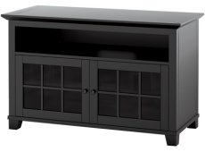 Salamander Designs - SDAV1/B - TV Stands & Entertainment Centers