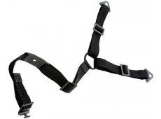 Sanus - ELM701-B1 - TV Mount Accessories