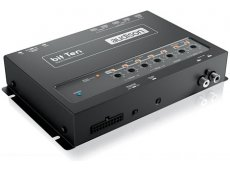 Audison - BIT TEN - Car Audio Processors