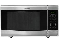 Frigidaire - FFMO1611LS - Built-In Microwaves With Trim Kit