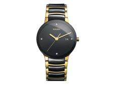 Rado - R30929712 - Mens Watches