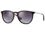Ray-Ban - RB41716228G54 - Sunglasses