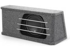 JL Audio - HO110RG-W3V3 - Vehicle Sub Enclosures