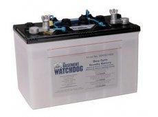 Basement Watchdog - 30HDC140S - Sump Pumps