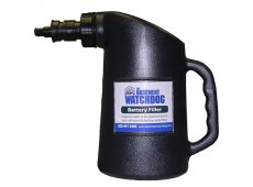 Basement Watchdog - BFB - Sump Pumps