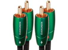 Audioquest - EVERGREEN2M - Audio Cables