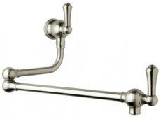 Rohl - U.4799LS - Faucets
