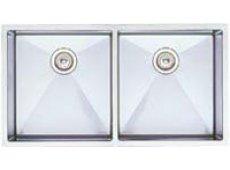 Blanco - 516219 - Kitchen Sinks