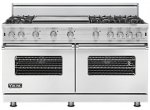 Viking - VGCC5606GS - Gas Ranges