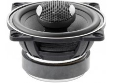 Focal - PC100 - 4 Inch Car Speakers