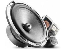 Focal - PS165V1 - 6 1/2 Inch Car Speakers