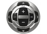 Kenwood - KCA-RC35MR  - Marine Audio Accessories