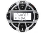 Kenwood - KCA-RC55MR  - Marine Audio Accessories