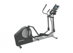 Life Fitness - X1XX000104GO - Elliptical Machines