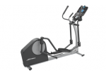 Life Fitness - X1XX000104TRK - Elliptical Machines