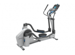 Life Fitness - X5XX000104TRK - Elliptical Machines