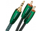 Audioquest - EVERGREEN3POINT52RCA3M - Audio Cables