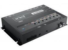 Audison - BIT TEN D - Car Audio Processors