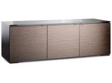 Salamander Designs - CBL237WE - TV Stands & Entertainment Centers