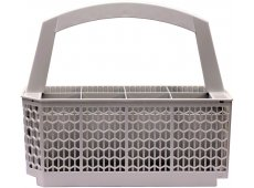 Miele - 06024710 - Dishwasher Accessories