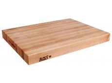 John Boos - RA03-2 - Carts & Cutting Boards