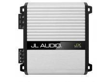 JL Audio - JX500/1D - Car Audio Amplifiers