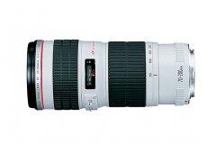 Canon - 2578A002 - Lenses
