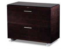 BDI - SEQUEL 6016 - File Cabinets