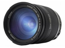 Canon - 2752B002 - Lenses