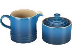 Le Creuset - PG8005-1059 - Coffee & Espresso Accessories