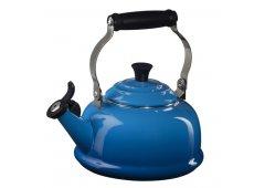 Le Creuset - Q310159 - Tea Pots & Water Kettles