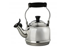 Le Creuset - SS9401P - Tea Pots & Water Kettles