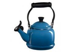 Le Creuset - Q940159 - Tea Pots & Water Kettles