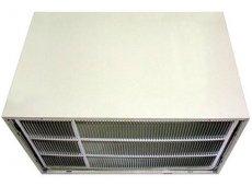 LG - AXSVA4 - Air Conditioner Parts & Accessories
