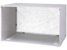 LG - AXSVA1 - Air Conditioner Parts & Accessories