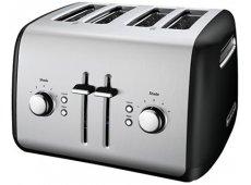 KitchenAid - KMT4115OB - Toasters & Toaster Ovens