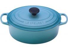 Le Creuset - LS2502-3117 - Dutch Ovens & Braisers
