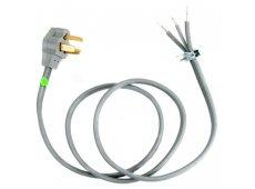 Whirlpool - PT500L - Installation Accessories