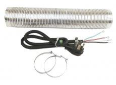 Whirlpool - W10182830RB - Installation Accessories