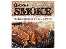 Weber - 7605 - Cookbooks
