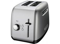 KitchenAid - KMT2115CU - Toasters & Toaster Ovens