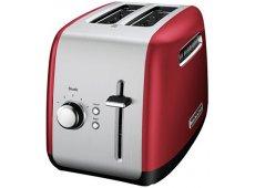KitchenAid - KMT2115ER - Toasters & Toaster Ovens
