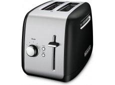 KitchenAid - KMT2115OB - Toasters & Toaster Ovens
