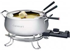 Cuisinart - CFO-3SS - Specialty Cookware