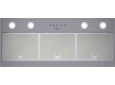 Thermador - VCI248DS - Custom Hood Ventilation