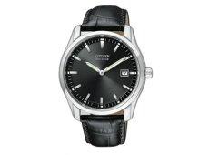 Citizen - AU1040-08E - Mens Watches
