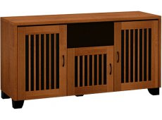 Salamander Designs - CSO336AC - TV Stands & Entertainment Centers