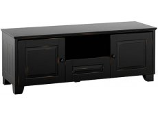 Salamander Designs - CHA236DB - TV Stands & Entertainment Centers