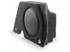 JL Audio - SB-SC-XB/12W3V3 - Vehicle Specific Sub Enclosures